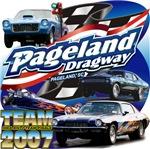 Pageland Team 07