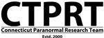 CTPRT Team Logo