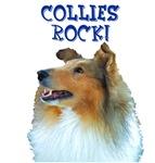 Collies Rock!