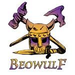 Beowulf Viking