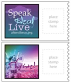 AS Postage Pals