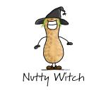 Nutty Witch