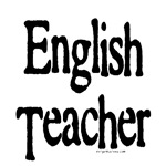 English teacher job pride