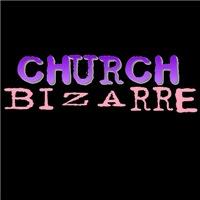 Church Bizarre