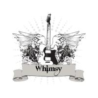 Whimsy Guitar