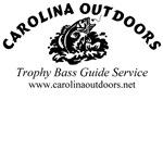 Carolina Outdoors Guide Service