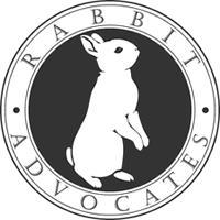 Rabbit Advocates