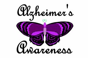 Butterfly Awareness 2