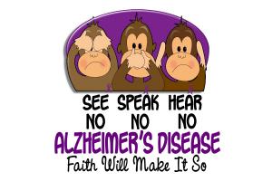See Speak Hear No Alzheimers 1