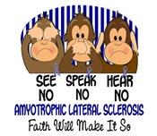 See Speak Hear No ALS 1