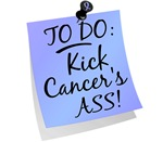 To Do 1 Prostate Cancer Shirts and Gifts