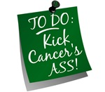 To Do 1 Liver Cancer Shirts and Gifts