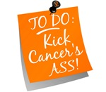 To Do 1 Kidney Cancer Shirts and Gifts