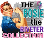 Rosie the Riveter Collection Thyroid Cancer