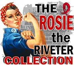 Rosie the Riveter Collection Stroke
