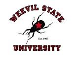 Weevil State