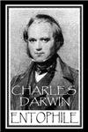 Darwin the Entophile