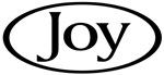 Joy Oval