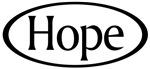 Hope Oval