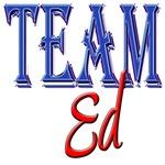 Team Ed