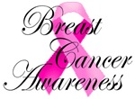 Breast Cancer Awareness 5