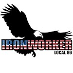 Ironworker 3 - Stickers & Flair