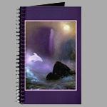 Journal Notebook  18.00