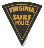 Virginia Surf Police