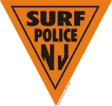 NJ Surf Police