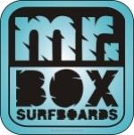 Mr. Box Surfboards