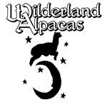 Wilderland Alpacas