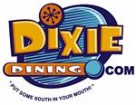 DixieDining Wear
