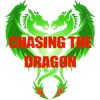 Chasing the Dragon Heroin