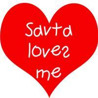 Savta & Sabba Wear