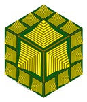 Pyramid Cube Worlds