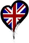 Heart Nation 02