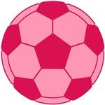 soccer ball(P)