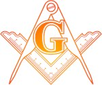 Freemason3