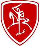 Red Vytis