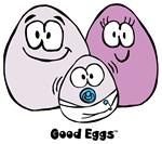 Good Egg Family