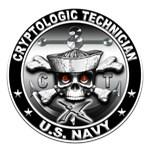 USN Cryptologic Technician