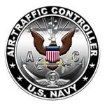 USN Air-Traffic Controller Eagle AC
