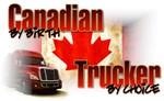 Canadian Trucker