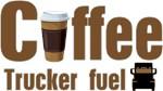 Coffee - Trucker Fuel