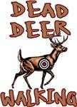 Dead Deer Walking