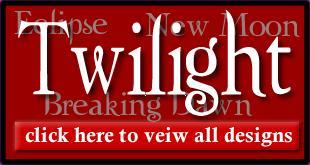 Twilight  - NewMoon - Eclipse