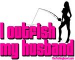 Outfish My Husband Sexy