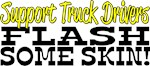 Trucker's Support