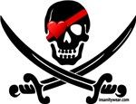 Pirate Love