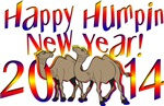 2014 Happy Humpday New Year